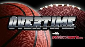 Overtime: Chaminade extends win streak over SLUH, preps for CBC
