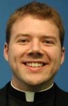 Father William Vatterott