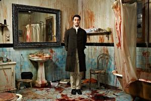 'What We Do in the Shadows' lampoons the undead lifestyle