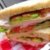 Caruso's Deli excels at sandwiches, simple or substantial