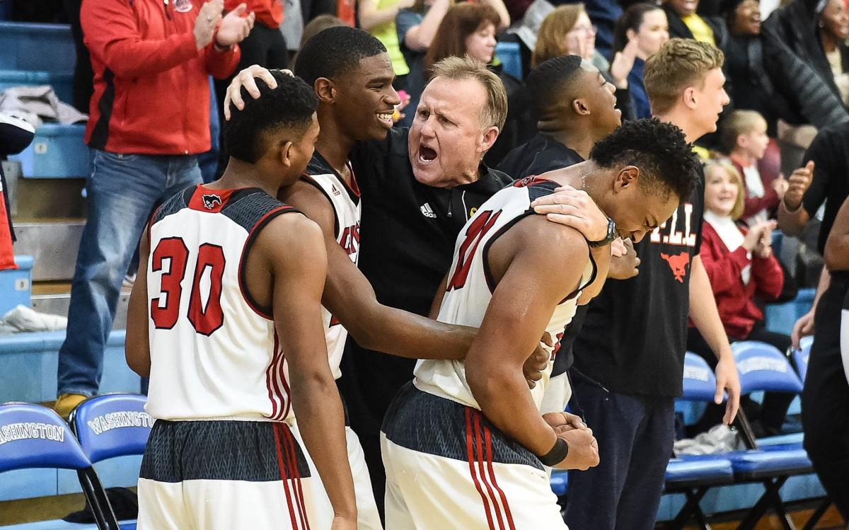 Class 4 state semifinal preview capsules Image