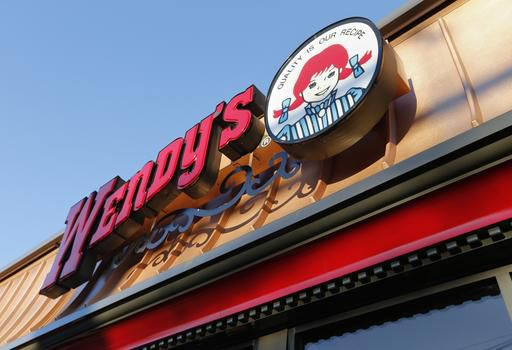 Wendy's reports strong earnings, beating Wall Street forecasts