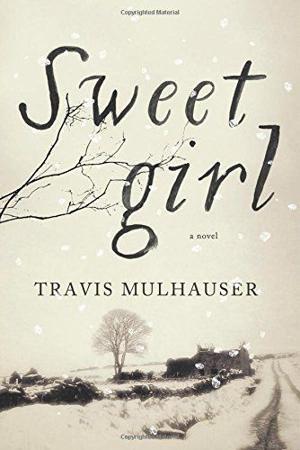 'Sweetgirl' sends teen, 'Winter's Bone'-style, on dangerous quest