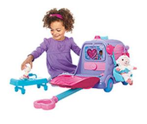 Free online layaway at Toys R Us, no upfront fees