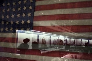 Video: Civil War Museum to open soon