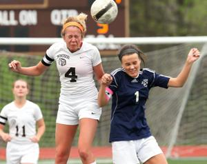 St. Pius scores early to grab Lutheran South crown