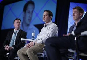 Major League Baseball talks to DraftKings after revelation about employee winnings
