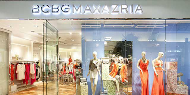 Women&39s apparel retailer BCBG closing 120 stores including 3 in ...