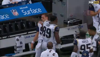 Cook apologizes (via Twitter) for shoving Rams QB