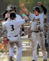 Vianney faces Lee's Summit West in Midwest Baseball Classic final