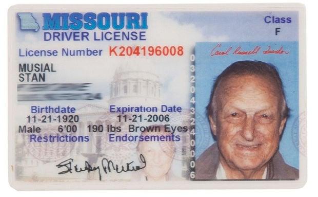 BMV: Driver's License - IN.gov