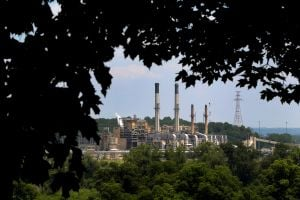 State submits Jefferson County air cleanup over EPA objections