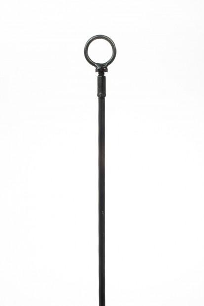 On My Wish List Garden pole Home and Garden stltodaycom