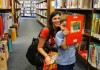 Pew study: library use down, but Americans value services