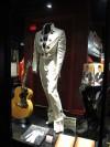 Elvis-Vegas Exhibit