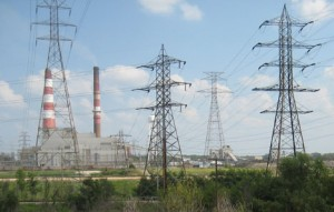 Illinois AG accuses Dynegy of electricity market manipulation