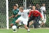 Summit knocks off Pattonville 3-0, moves to tournament title game