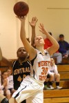 No. 8 Webster Groves hungry for conference, district crowns
