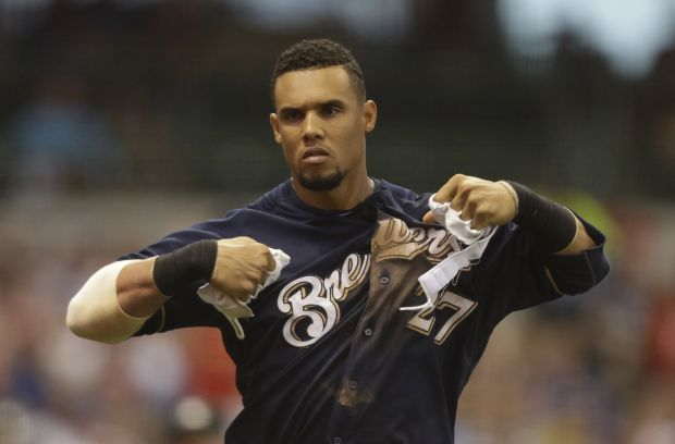Cardinals will explore outside options for outfielder, hitter