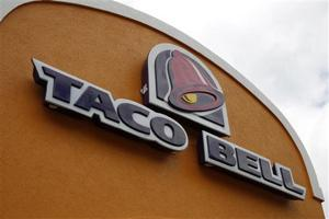 Late-night Taco Bell deliveries: Coming to a college near you?