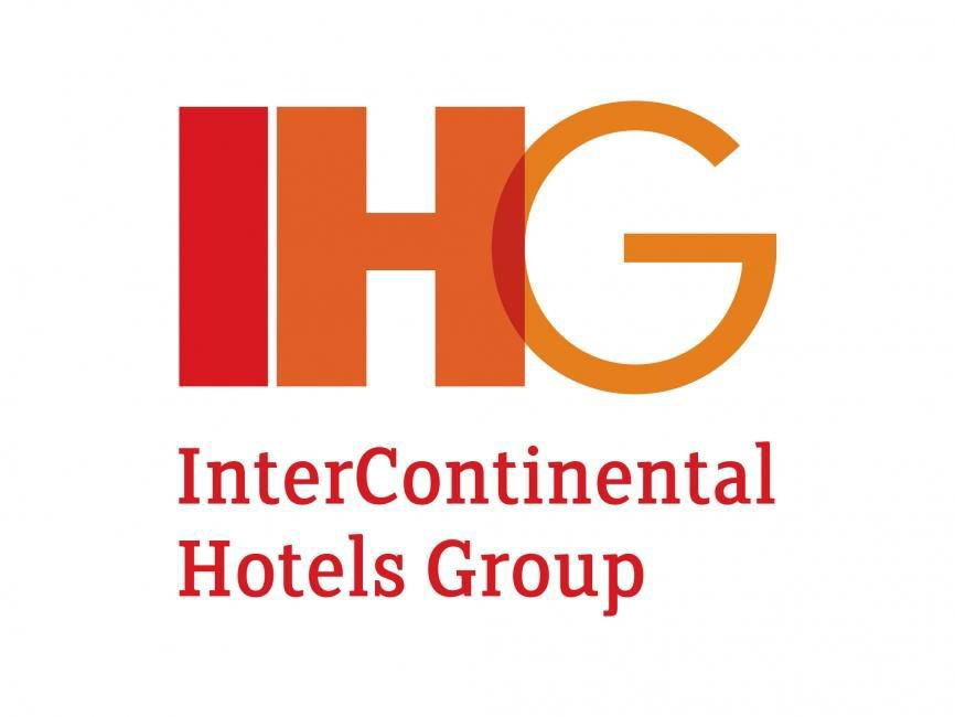 IHG warns of possible data breach