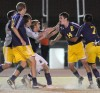Eureka ends Marquette's season with stunning PK victory in district semis
