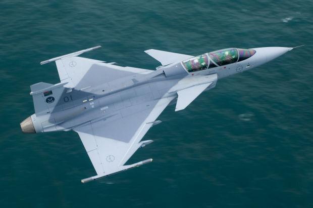 Boeing Jet Fighter Jet Fighter » × Close ad