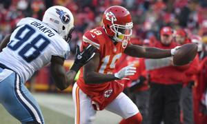 because christmas day falls on a sunday this year the bulk of the nfl schedule for the weekend will be played on christmas eve - Nfl Schedule Christmas Day