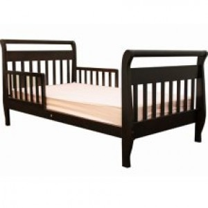 High And Low Toddler Bed Lifestyles