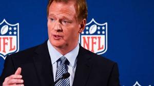 Thomas: Will NFL return to St. Louis?