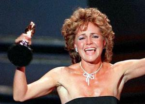 Oscar acceptance speeches quiz