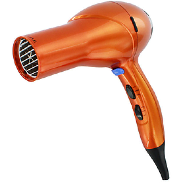 Conair Recalls 570K Infiniti Pro Hair Dryers Business