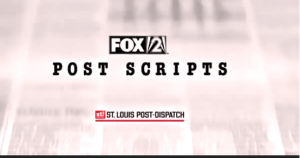 Post Scripts: The battle for the Senate and more