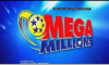 $25 million Mega Millions winner out there somewhere in Missouri