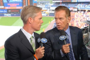 Media Views: Will McCarver join Cardinals broadcasts?