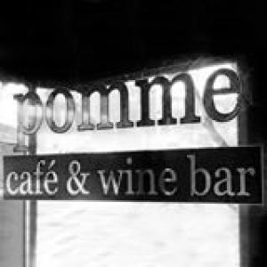 Pomme to consolidate restaurant, wine bar as Avenue; Roxane to close