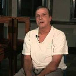 Gov. Jay Nixon commutes sentence for man serving life for marijuana crimes