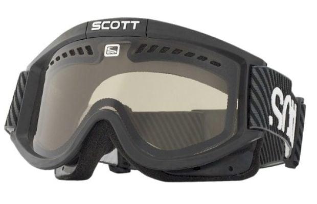 scott heli otg with Article 3d0481bf 14bf 5794 8b4d 29b7108a1756 on Scott Heli Otg W Fan Ski Snowboard Goggle likewise Scott Goggles as well B00427QEF2 additionally Skibriller Til Brillebrugere together with 185.