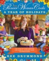 'Pioneer Woman Cooks A Year of Holidays'