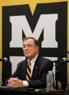 Missouri Board of Curators authorizes chancellor to shop conferences