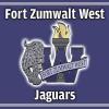 Fort Zumwalt West dominates Hazelwood West, scratches its Cardinals itch