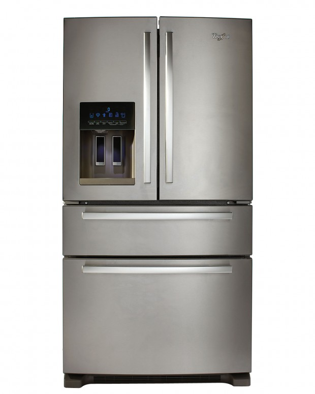 Littlesmorningscom Refrigerator In Home Depot Mini