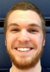 Ben Thomas, Belleville East volleyball