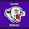Eureka withstands Nerinx's best effort in top-10 showdown