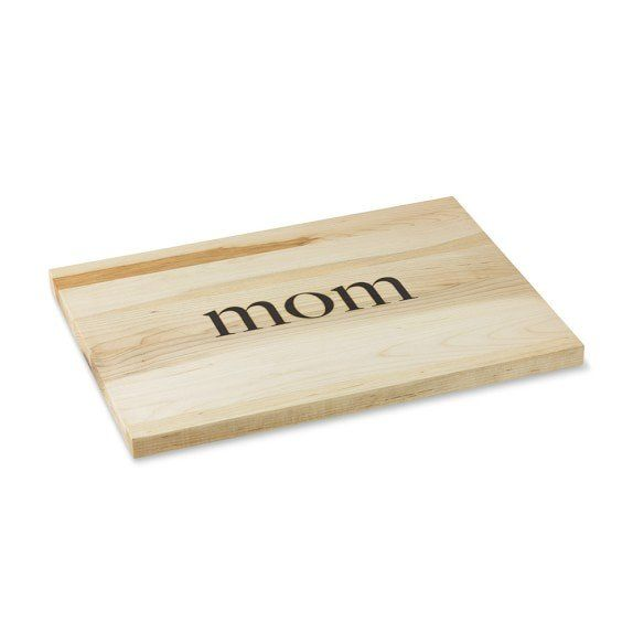 13 Gift Ideas For Mom Lifestyles