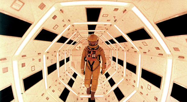 artificial intelligence in the movie a space odyssey directed by stanley kubrick 2001: a space odyssey is an epic science-fiction film released in 1968 and was produced and directed by stanley kubrick  artificial intelligence,.