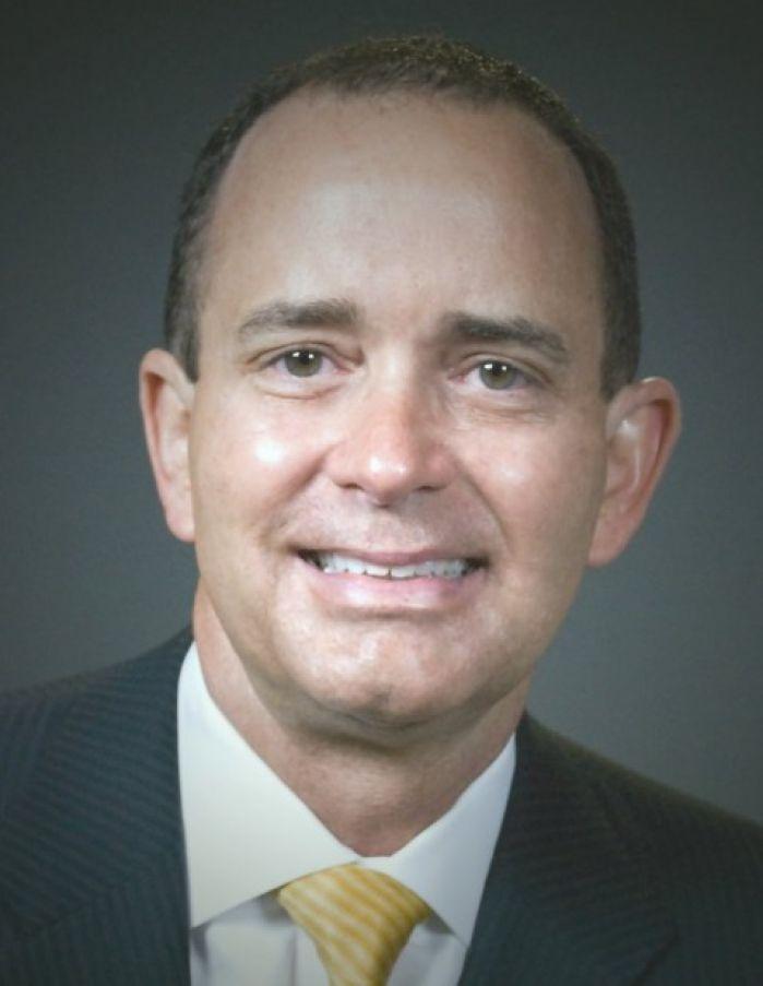 quinpario s acquisition of jason gets antitrust approval
