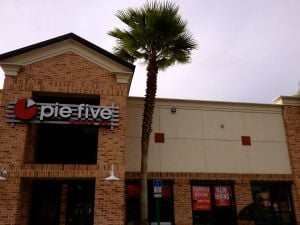 Pie Five Pizza chain eyes St. Louis for expansion