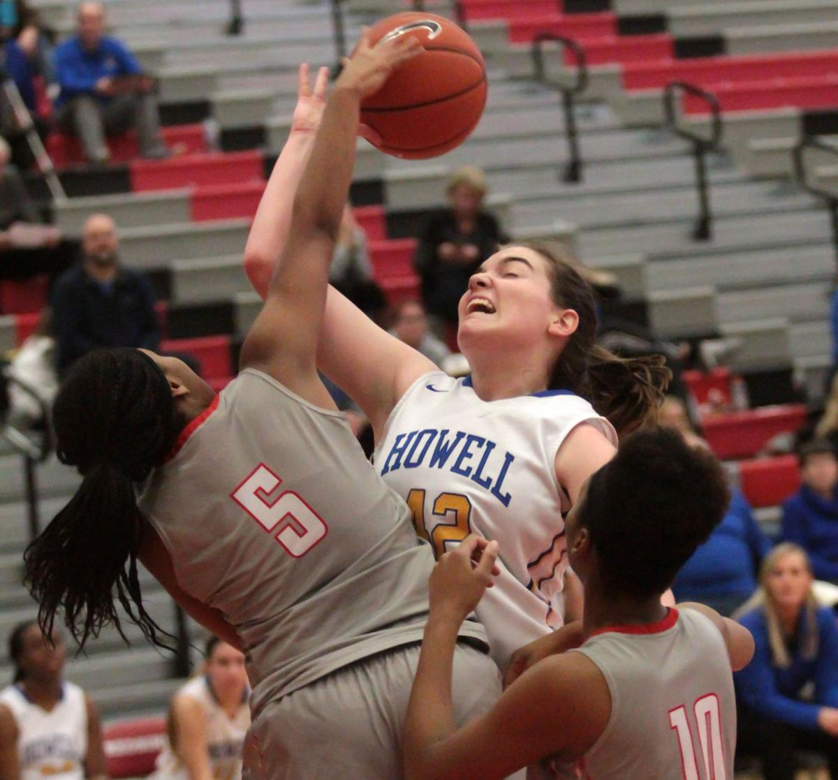 alton girls Don''t miss any of the 2018-19 alton redbirds girls basketball season maxpreps  has their 4 game schedule and results, including links to box scores, standings.