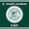 St. Joseph's Angels logo